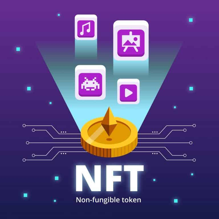 What are TikTok NFTs? Is knowing it important?