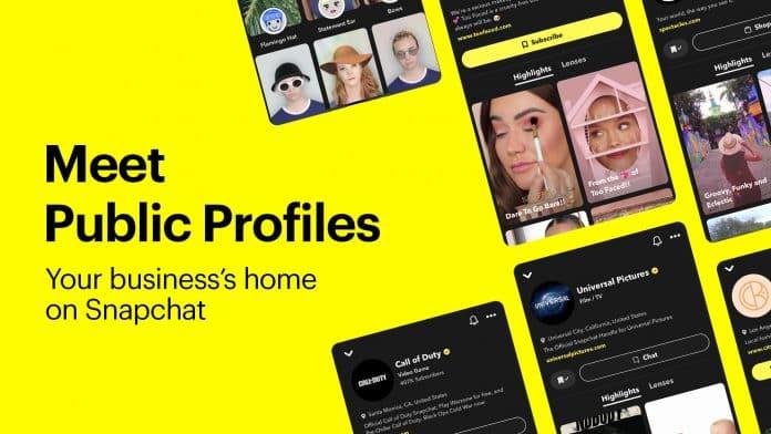 Public-Profile-on-Snapchat.